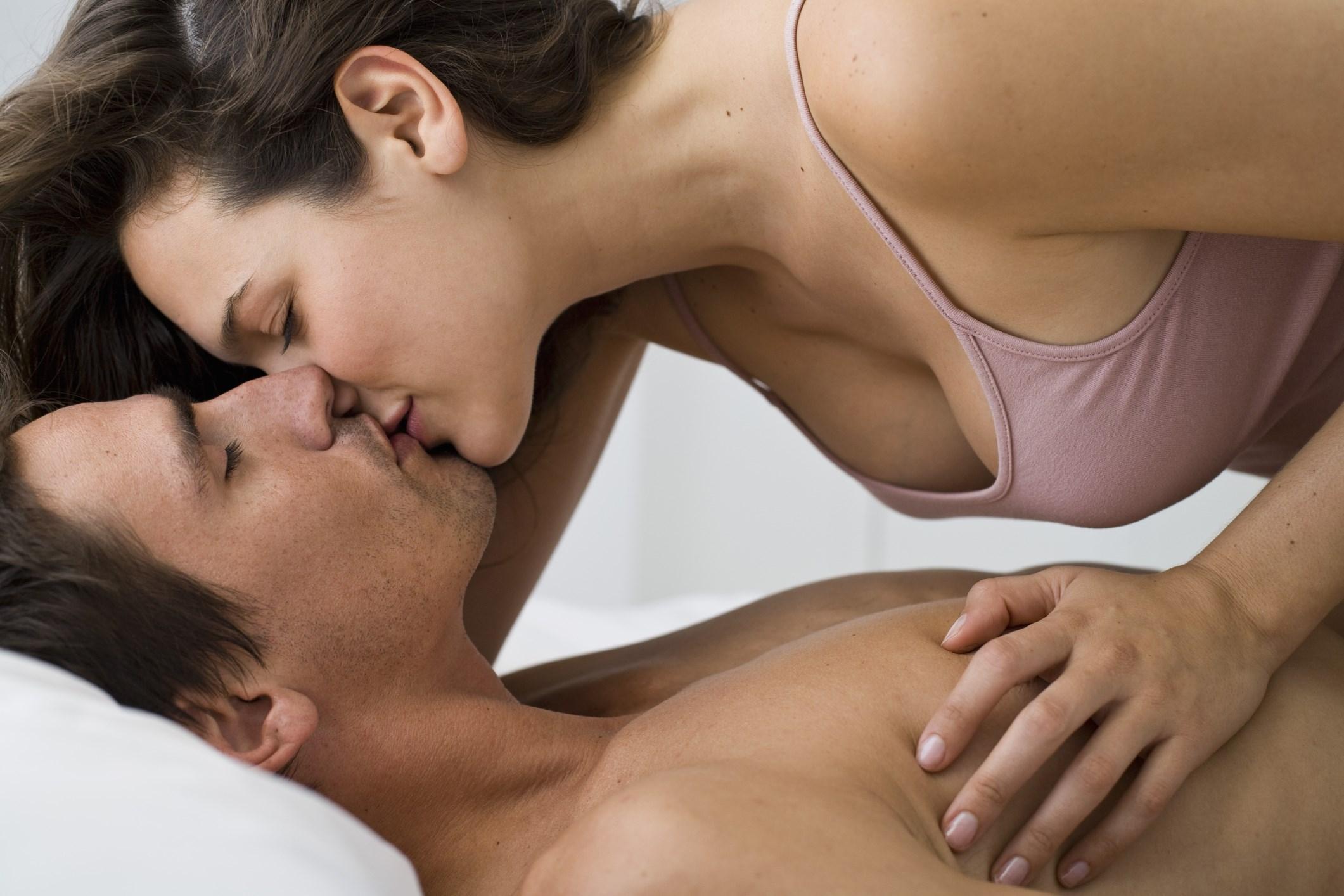 Як заніматись сексом 25 фотография