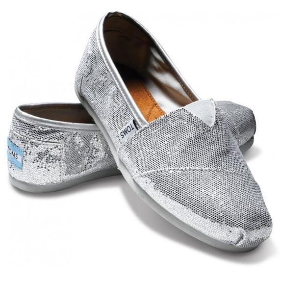 Bridal Shoes Saks: 10 Pairs Of Amazing Wedding Shoes