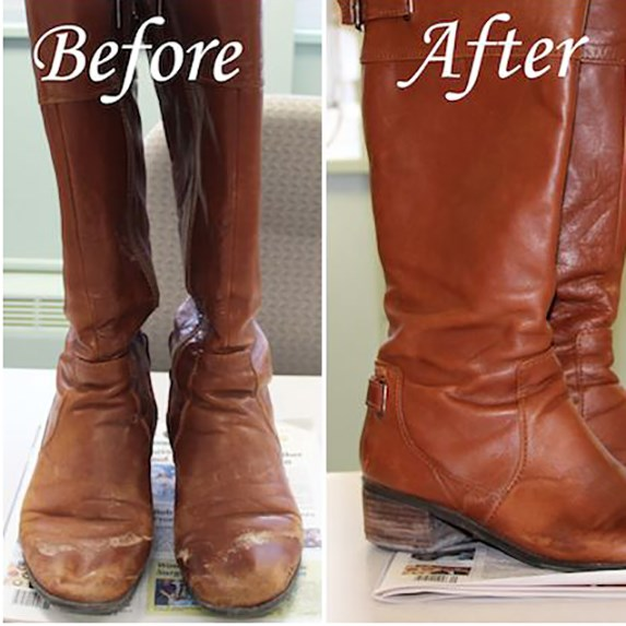 21 Life Changing Clothing Hacks Every Woman Should Know