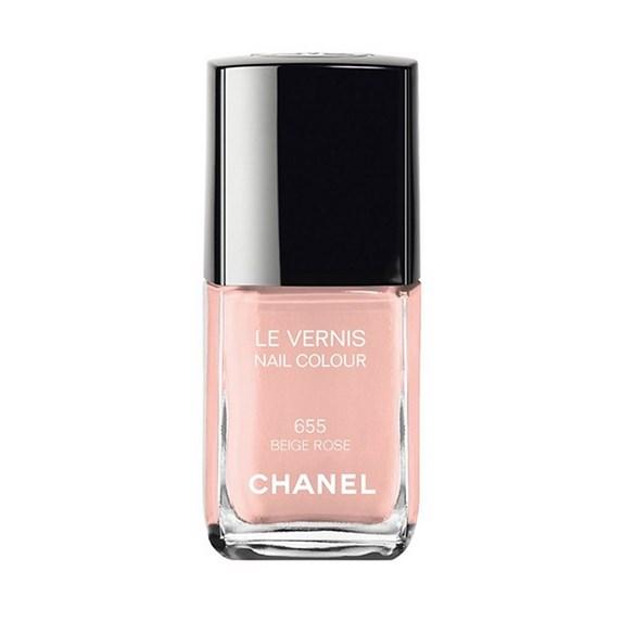 Chanel le Vernis Logo Png Chanel le Vernis Nail Colour