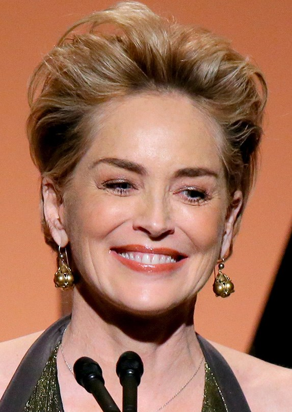 10 Celebrity Makeup Tips For Women Over 50 | Slice.ca