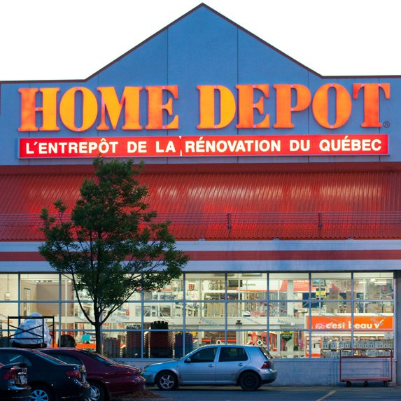 Home Depot Online Store: These 15 Stores Have The Best Price Match Guarantees In