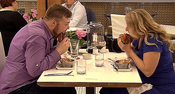5 dating mistakes Dragør