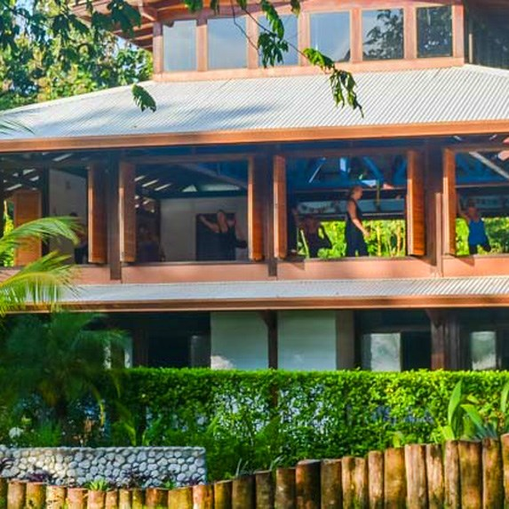 Osa Peninsula Costa Rica Hotels: 20 Wellness Trips That Will Make You A Healthier Person