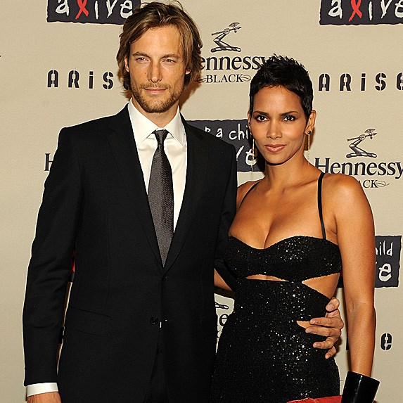 Hollywood's Messiest Divorces — Love Is a Battlefield ...
