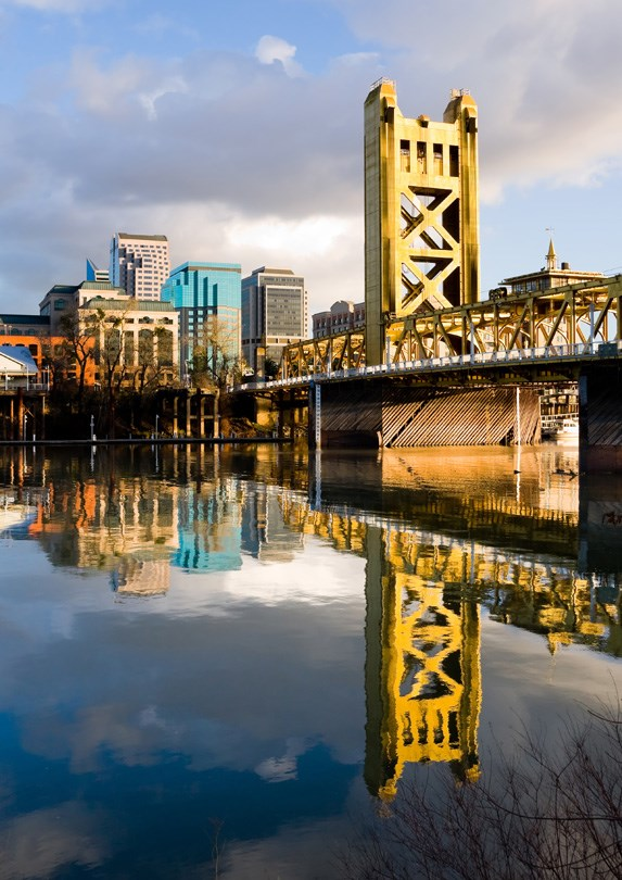 The Most Affordable Destinations For Families In America