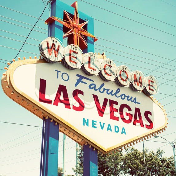 14 Free (or Cheap) Things To Do In Las Vegas