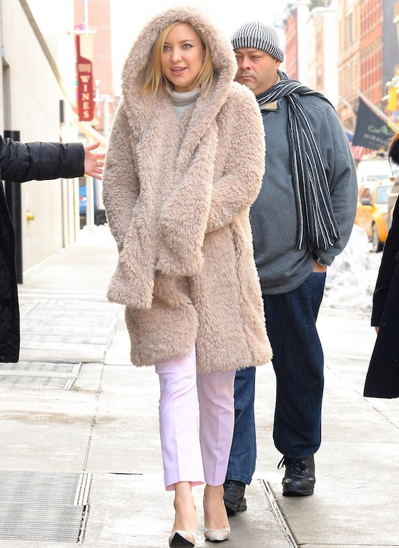 Get the Sundance Look: Where to Shop the Best Cold-Weather ...