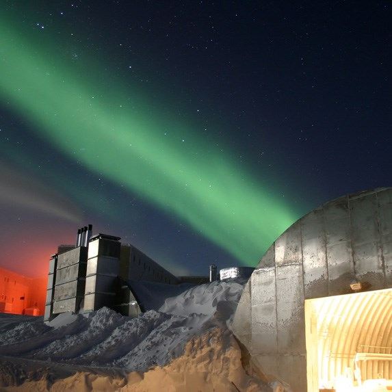 Top 20 Best Places To See The Northern Southern Lights