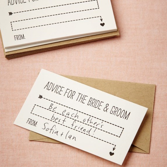 Questions To Ask Bride And Groom About Each Other: 10 Bridal Shower Games That Don't Suck