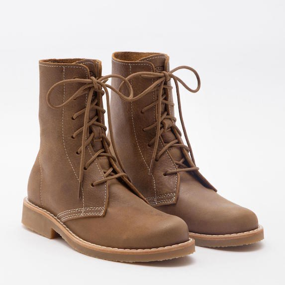 Stylish warm winter boots canada