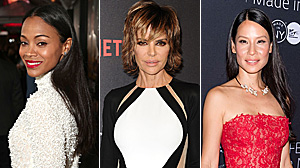 Celebs Reveal the Skincare Secrets They Swear by for Flawless Skin | slice.ca
