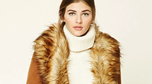 20 Coats You Can't Pass Up