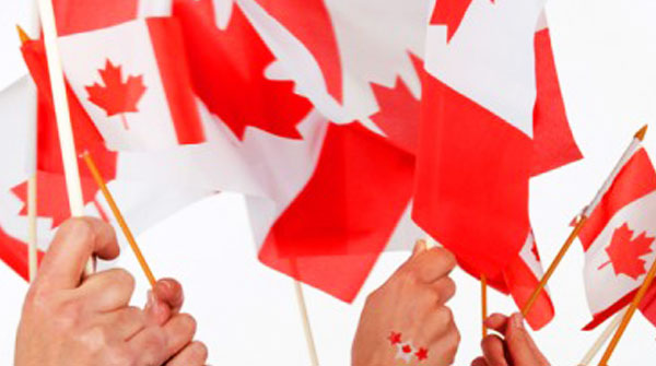 30 Canadian Laws That You Won't Believe Still Exist Today