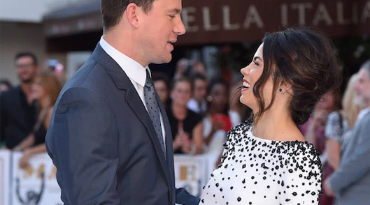 The Sweet Ways Celebrity Couples First Met