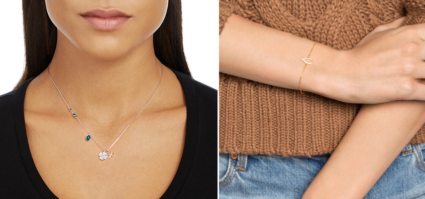 20 Good Luck Charms You Can Wear Every Day