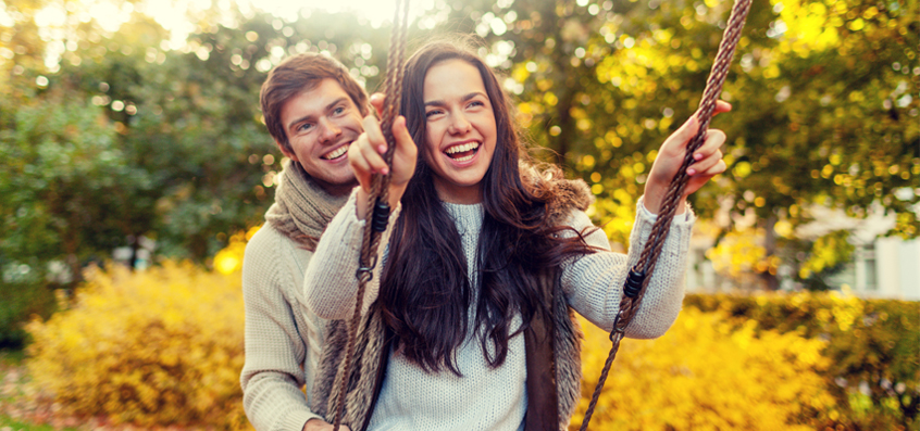 12 Expert Ways to Make Your Relationship Stronger
