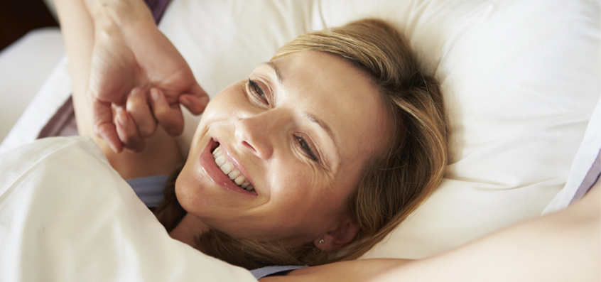 10 Tips to Guarantee You Better Beauty Sleep