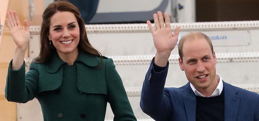 Kate Middleton's Biggest Beauty Secrets Revealed