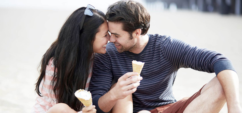 8 Signs Your Relationship Will Last Forever