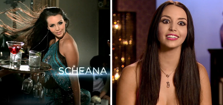 Then and Now: The Cast of Vanderpump Rules