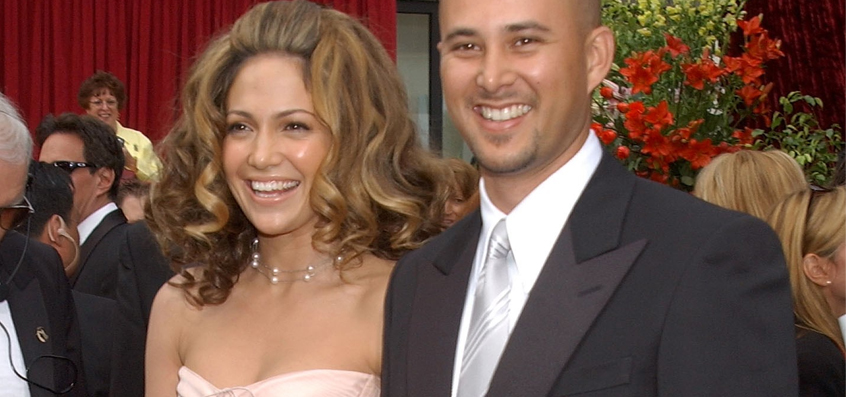 The Shortest Marriages in Hollywood History