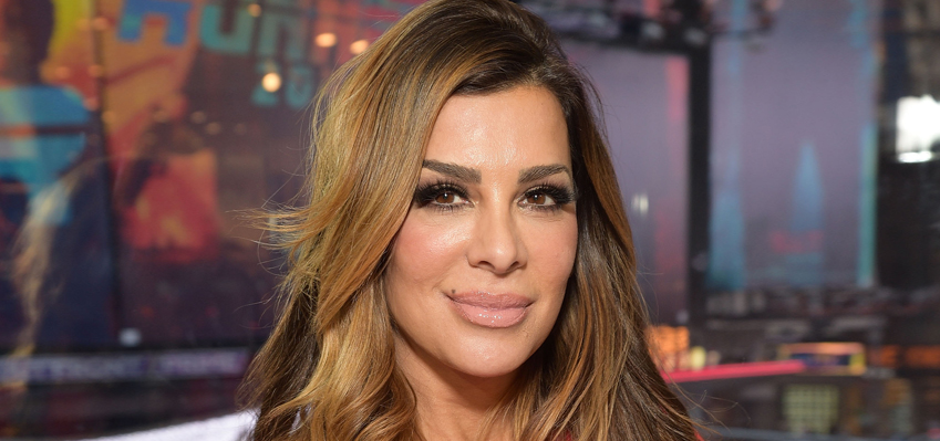 Siggy Reveals Why She's Leaving RHONJ