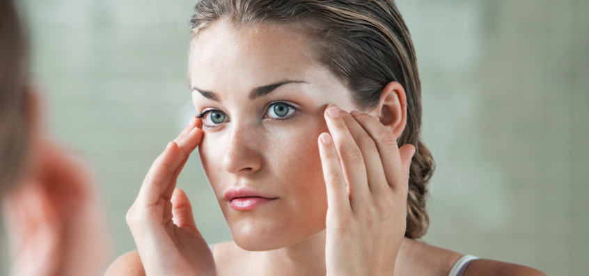 Experts Reveal How to Handle Every Skin Care Concern