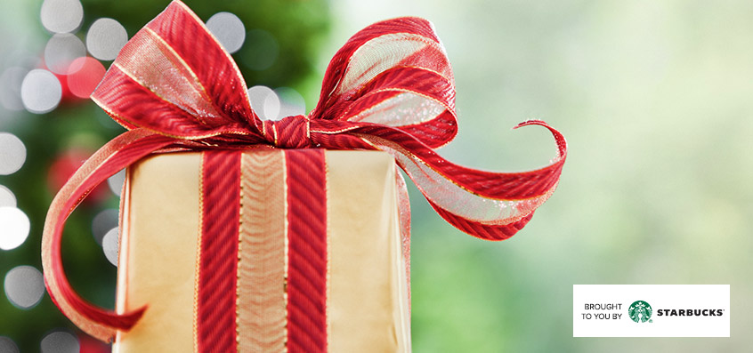 Entertaining Tips to Get You Through the Holidays