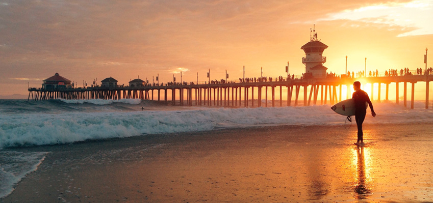 20 Things You Should Do in Orange County