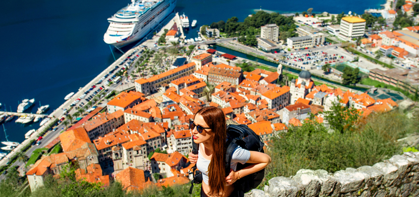 20 Trips You've Got to Take in Your 20s