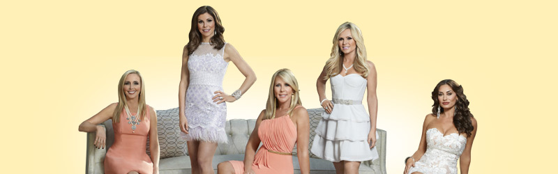 real housewives of orange county episode guide