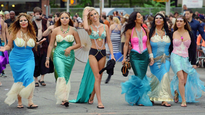 Real Housewives Of Staten Island