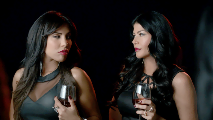 Watch Mob Wives S01E04 Season 1 Episode 4 - coolseries.site