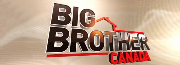 big brother canada february 23rd clear your calendars big brother