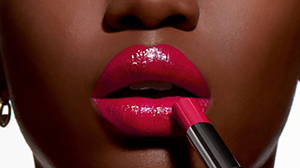 The Best Moisturizing Lipsticks To Fight Dry Chapped Lips Slice Ca