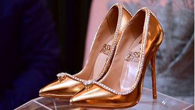 nike high heels online kaufen shop, Nike air diamond trainer