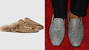 The Most Expensive Shoes in the World — Can You Guess How Much They Cost   e21fd20bb