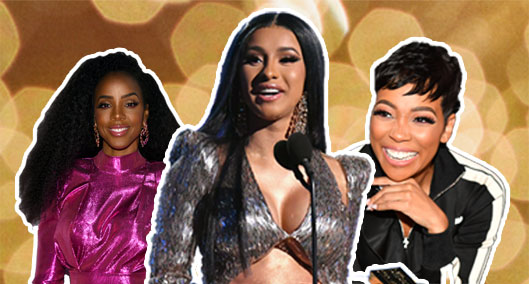 Our Fantasy Real Housewives of Atlanta