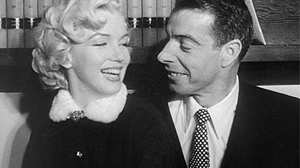 Famous Old Hollywood Couples That Remind Us How Love Used ...Old Black And White Romantic Photos