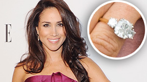 now shop rings earth news brilliant celeb engagement famous celebrity
