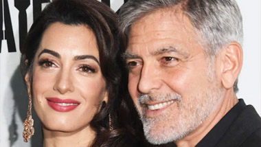 Celebrity Power Couples With the Highest Net Worth | slice ca