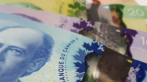 The Free Money You're Missing Out On in Canada | slice ca