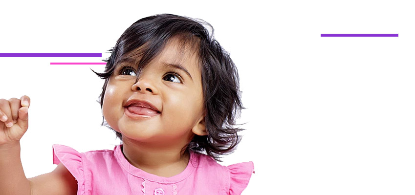 200+ Unique Baby Names You'll Love