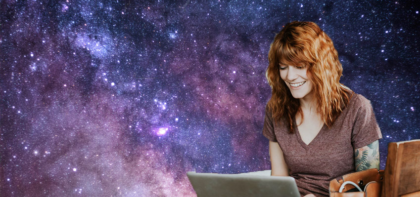 Best Careers for You According to Your Zodiac Sign