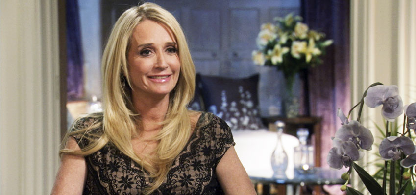 Kim Richards' Road to Recovery: Where is She Now?