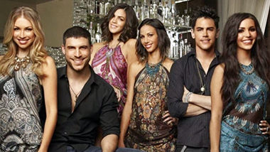 what is the net worth of the vanderpump rules cast