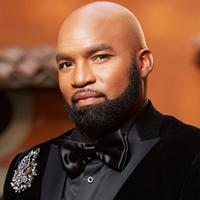 D. Micah Lindsey