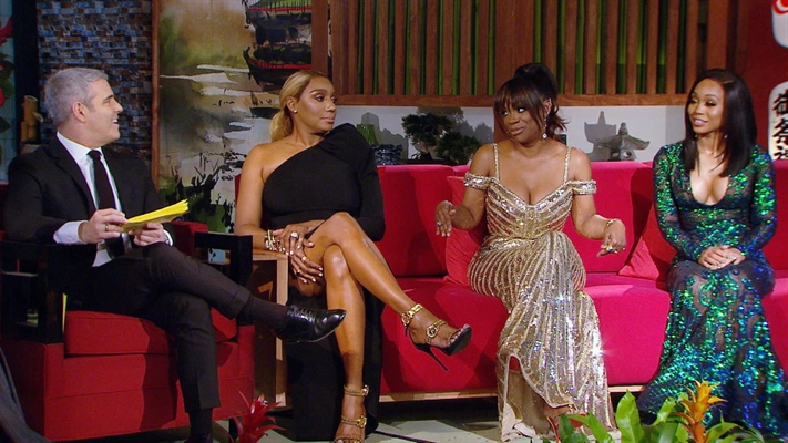 real housewives of beverly hills season 8 episode 1 123movies