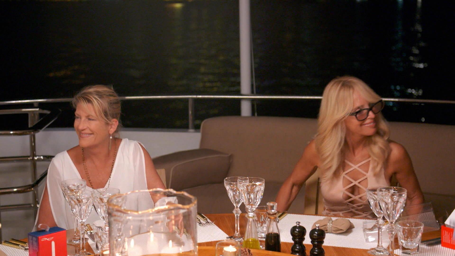 Cannes You Cook? | Below Deck: Mediterranean - Slice ca